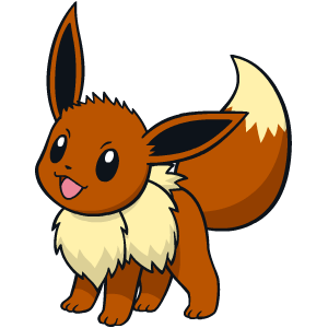 133 Eevee Bleed And Evolve Wiki